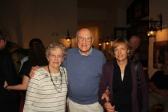 napa-high-hall-of-fame-dinner-2012-4823