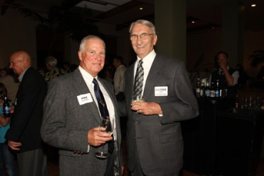 napa-high-hall-of-fame-dinner-2012-4827