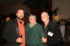 napa-high-hall-of-fame-dinner-2012-4835
