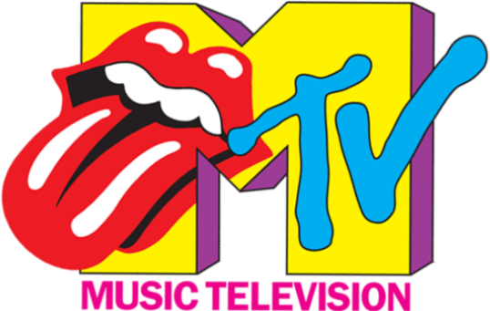 MTV Tells The Youth Lose Or Choose