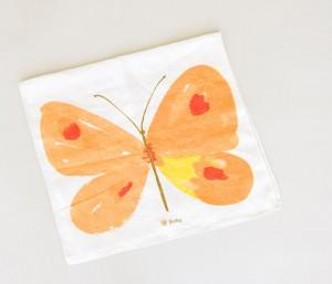 vera neuman butterfly