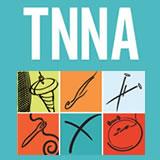 logo copyright TNNA