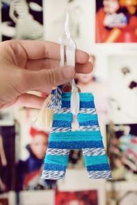 copyright Craft Paper Scissors