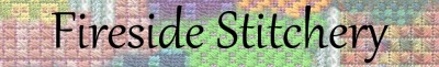 Stitch your Stash Sale in Pennsylvania