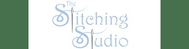The Stitching Studio