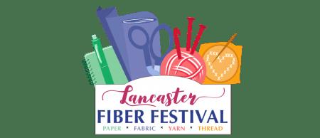 Pennsylvanie Fiber Festival