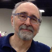 Doug Kreinik Talk in Maryland
