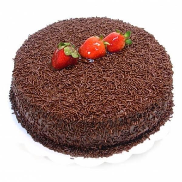 bolo-de-achocolatado