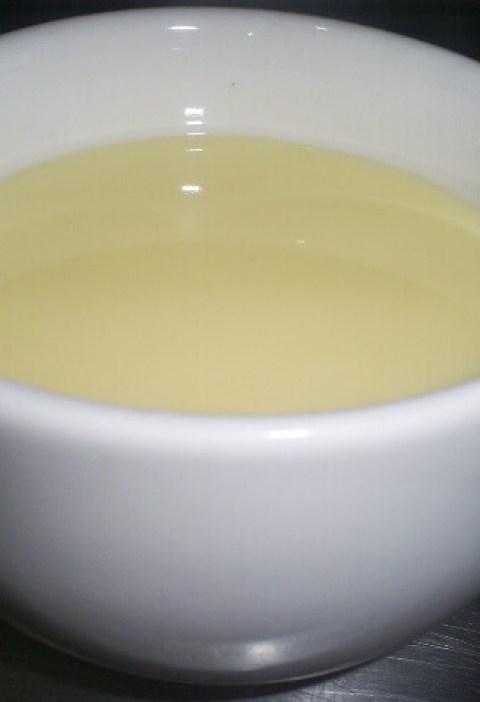 leite condensado diet caseiro