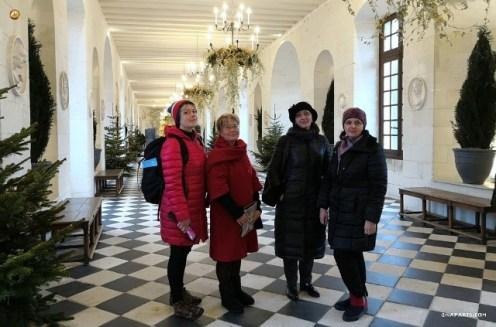 naparis-ehkskursii-po-francii-i-belgii-iz-parizha-9