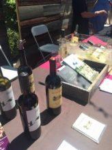 Duckhorn Wine Company - vegan-friendly since 2011.