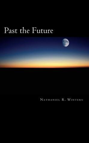 23635976 Past the FuturePic