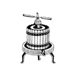 Premiere Napa Valley (wine press)