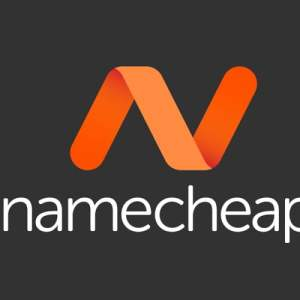 Review Of NameCheap Hosting