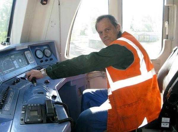 Железнодорожники могут выбрать себе пенсию
