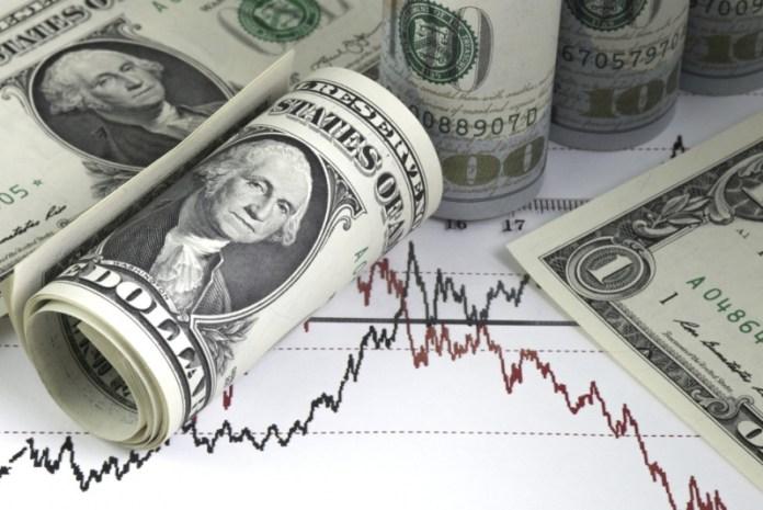 Почем будет доллар?