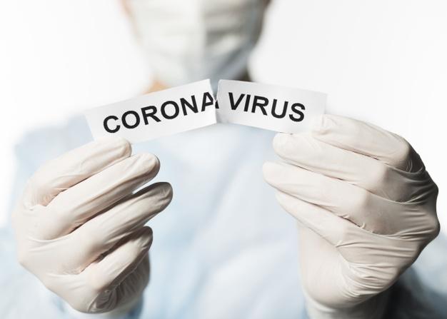 Медики, задействованные в борьбе с коронавирусом, не получили обещанную надбавку