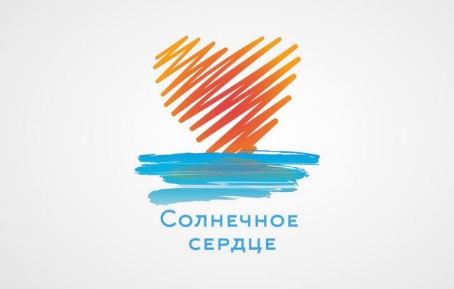 В Одессе проведут первый пляжный фестиваль