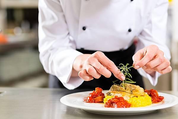 В Харькове бесплатно обучают кулинарному искусству