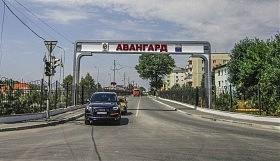 Где в Одесской области стало безопаснее?