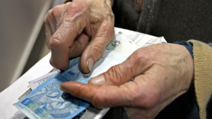 Субсидии и льготы: кто кому и сколько должен?