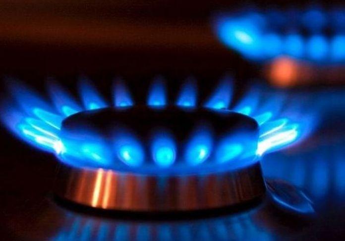 Что входит в абонплату за газ?