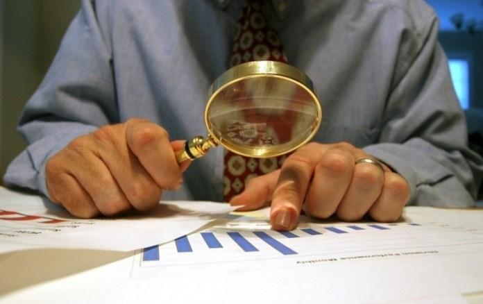 У пенсионеров проверят источники доходов