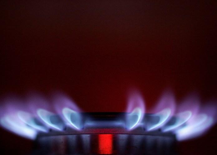 Поставщики газа: цены с 1 сентября — месячные тарифы вырастут