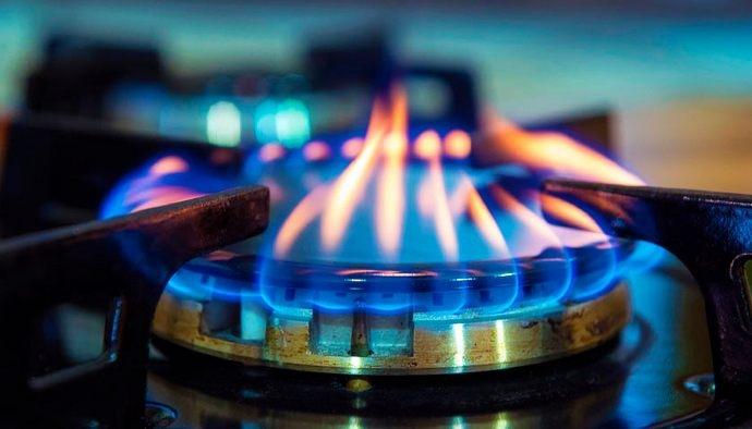 Новости Одесчины: должников отключат от газа