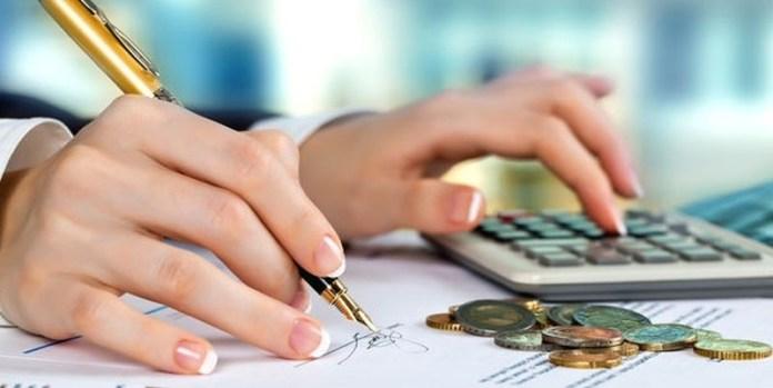 Как считают коэффициент зарплаты?