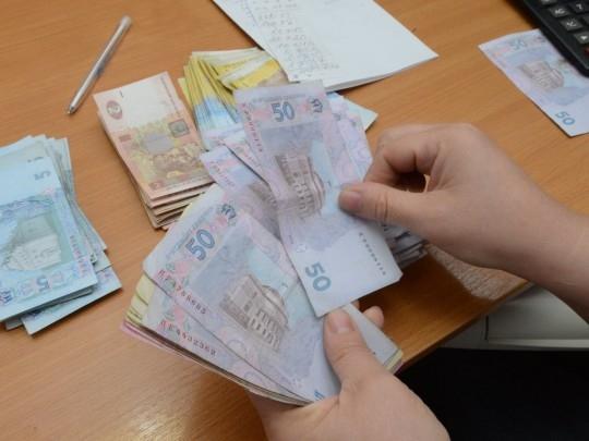 Жильцам многоэтажек утвердили максимальную абонплату