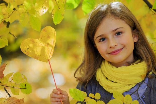 Погода в Україні на п'ятницю, 15 жовтня: ясна…