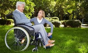 Сколько платят на уход за инвалидом?