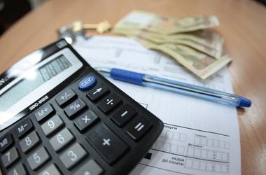 Недопустимо, чтобы размер средних субсидий превышал минимальную пенсию, — Денисова
