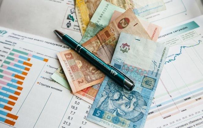 Сэкономленную субсидию вернули в бюджет. Почему?