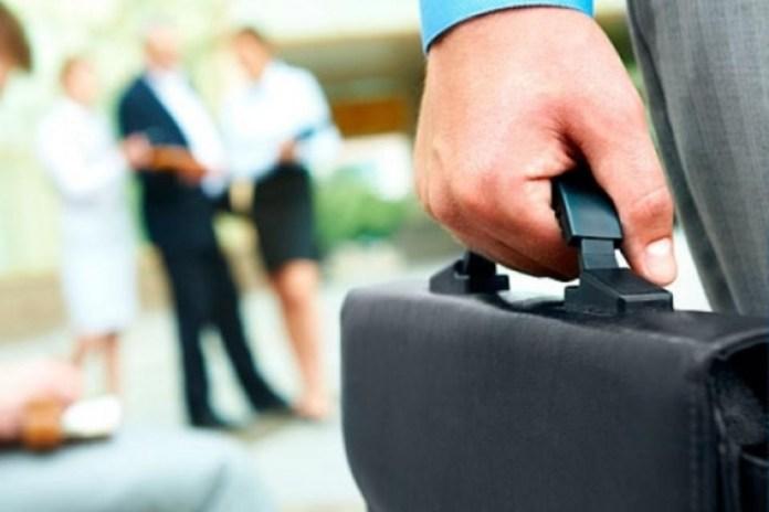 Можно ли перейти на пенсию госслужащего?