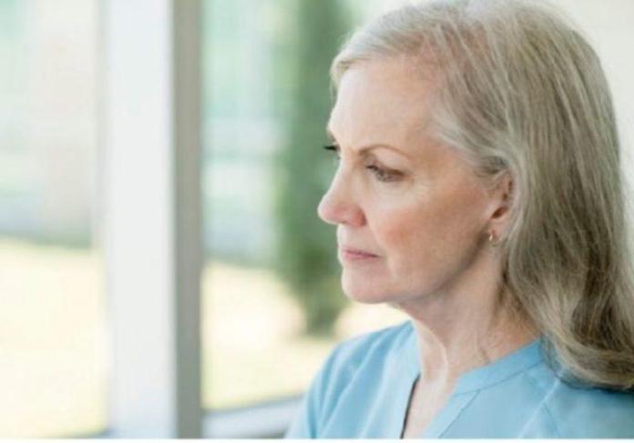 Пенсіонер працює: пенсію не перерахували. Що не так?