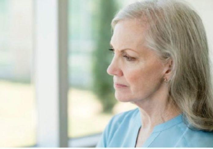 Почему не пересчитывают пенсию