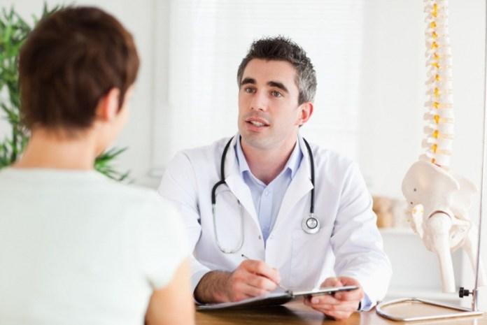 Жировик: косметический дефект или реальная проблема?