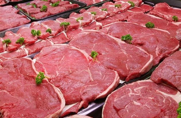 Как не ошибиться в выборе мяса