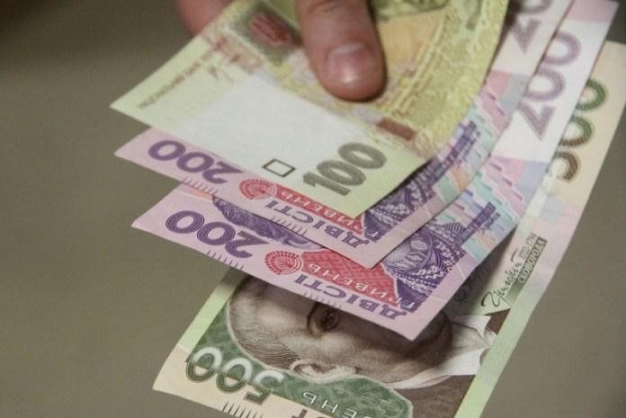 Ко Дню Независимости некоторые киевляне получат денежную помощь