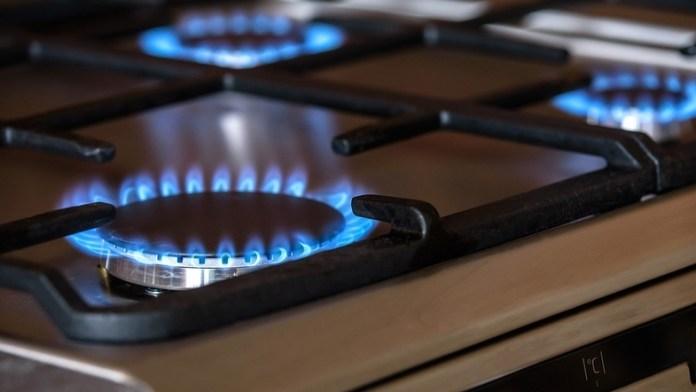 Нафтогаз скорректировал цену на газ для населения в августе