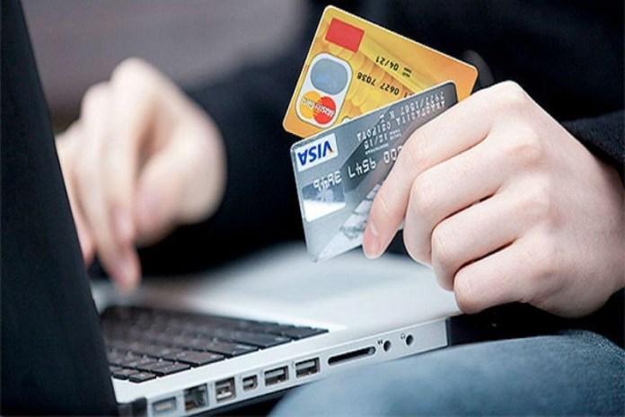 Банк заблокував картку: що робити і як захиститися від шахраїв?