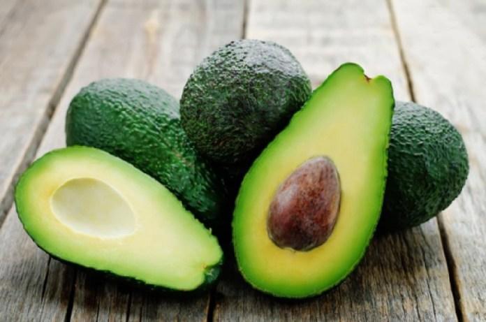 Какие фрукты помогут утолить жажду к сладкому?