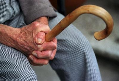 Не все украинцы одобряют накопительную пенсионную систему