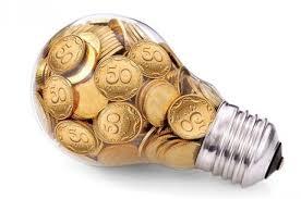 Льготные тарифы на электричество для населения могут отменить