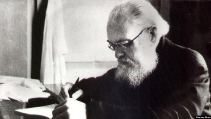 Войно-Ясенецкий: священник и гениальный хирург