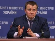 Украине не хватает своего газа для населения, — Демчишин