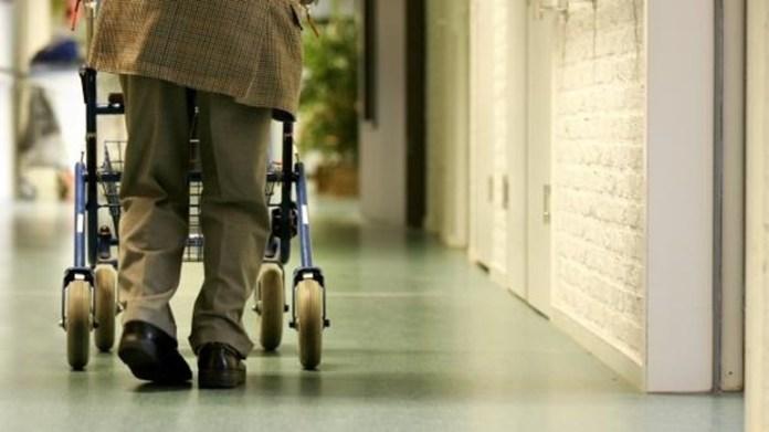 Какой будет пенсия по инвалидности?