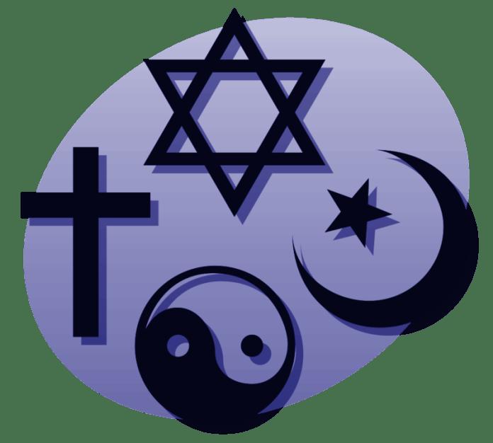 Религиозные праздники ноября